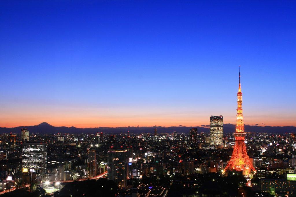 画像に alt 属性が指定されていません。ファイル名: 富士山-1024x683.jpg
