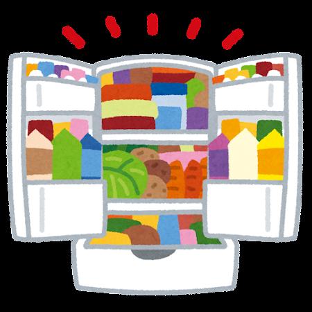 画像に alt 属性が指定されていません。ファイル名: 冷蔵庫.png